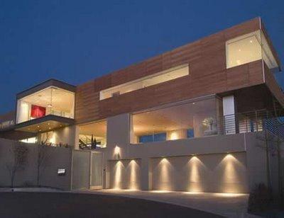 casas modernas fachadas (3)
