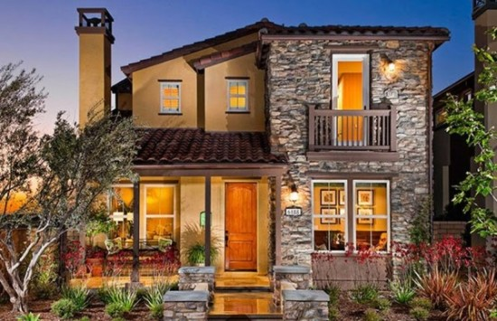 casas modernas fachadas (5)