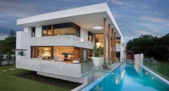 casas modernas fachadas (8)