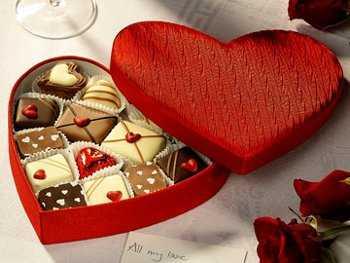 chocolates-sanvalentin