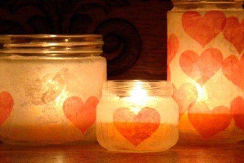 como-hacer-regalos-para-san-valentin-con-material-reciclado-velas