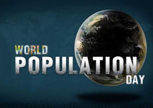 día mundial de la población (10)