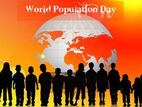 día mundial de la población (11)
