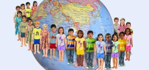 día mundial de la población (14)