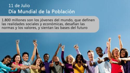 día mundial de la población (16)