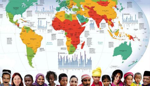 día mundial de la población (6)