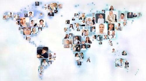 día mundial de la población (9)