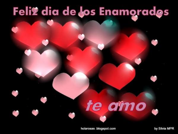 dia-de-los-enamorados-para-facebook-dia-de-los-enamorados-amor-1-corazones