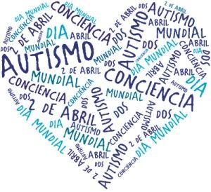 dia del Autismo - 2 de abril - frases (6)