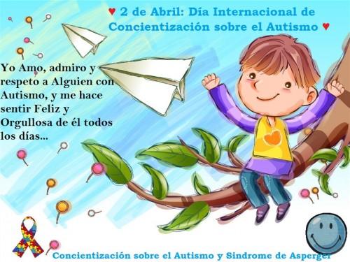dia del Autismo - 2 de abril - frases (7)