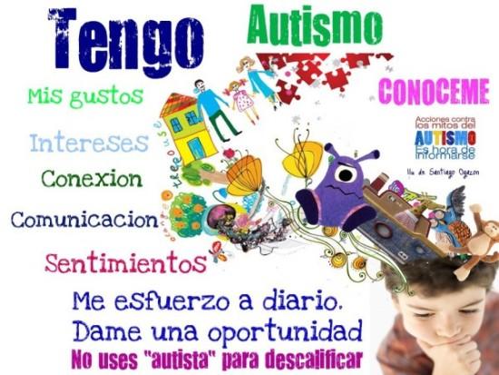 dia del Autismo - 2 de abril - frases (9)