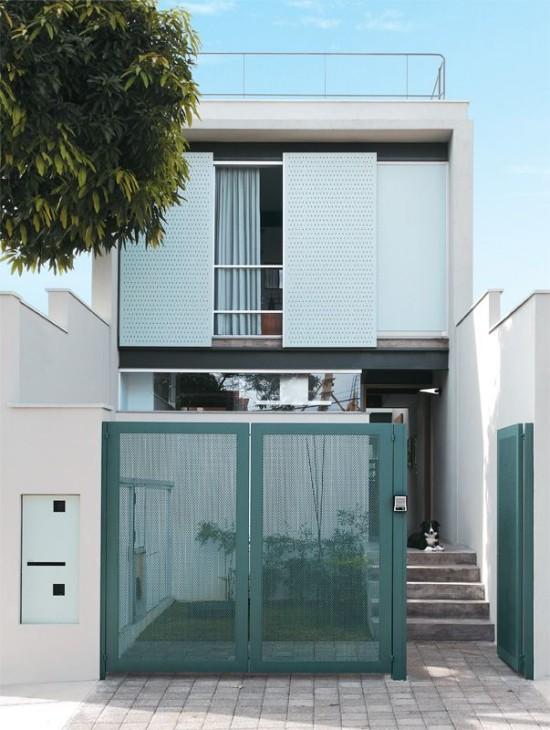 fachadas casas estilo moderno (13)