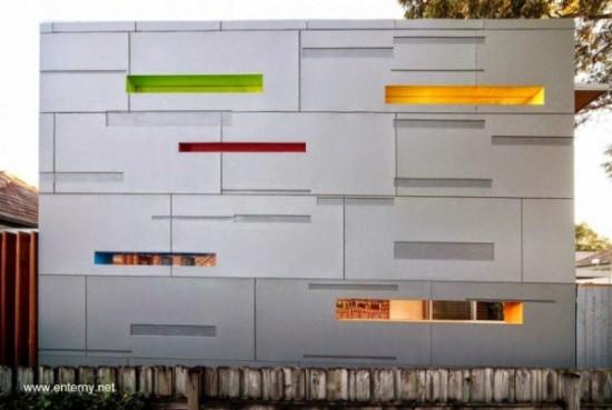 fachadas casas estilo moderno (14)