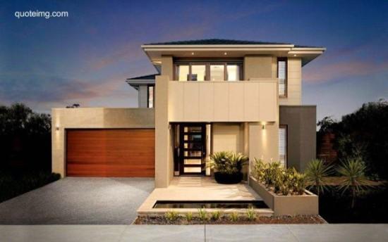 fachadas casas estilo moderno (15)