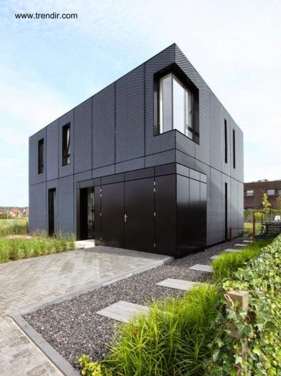 fachadas casas estilo moderno (16)