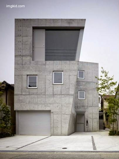 fachadas casas estilo moderno (18)