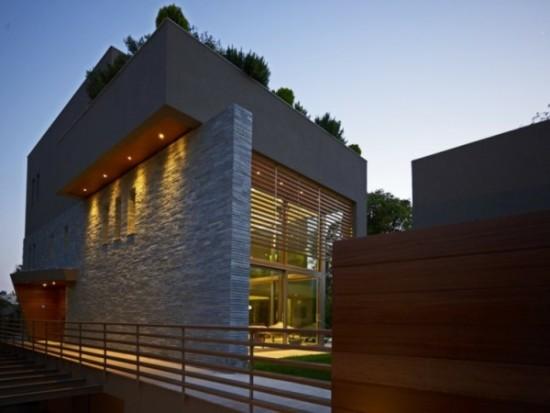 fachadas casas estilo moderno (2)
