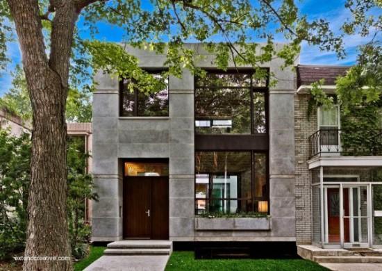 fachadas casas estilo moderno (20)
