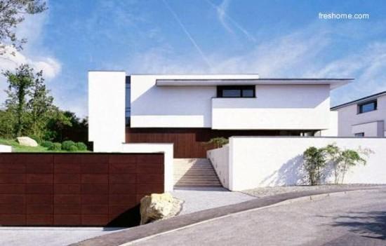 fachadas casas estilo moderno (23)