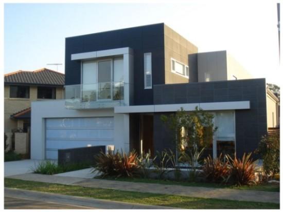 fachadas casas estilo moderno (3)