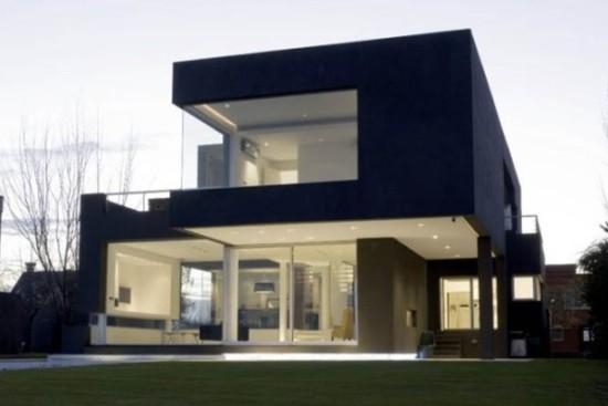 fachadas casas estilo moderno (5)
