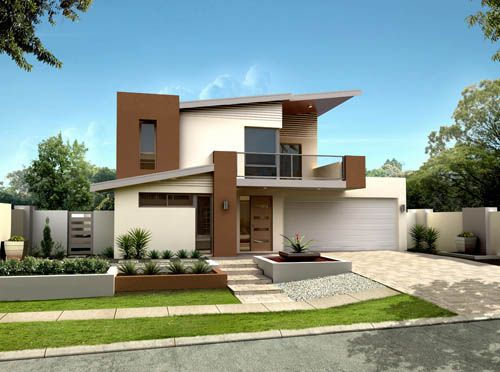 fachadas casas estilo moderno (6)