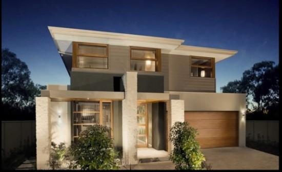 fachadas casas estilo moderno (8)