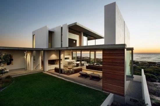fachadas modernas minimalistas (10)
