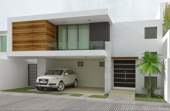 fachadas modernas minimalistas (3)