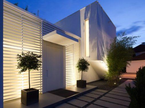 fachadas modernas minimalistas (4)