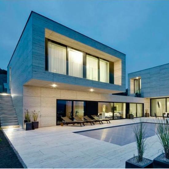 fachadas modernas minimalistas (6)
