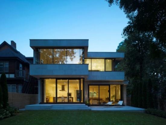 fachadas modernas minimalistas (8)