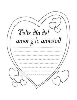 feliz-dia-del-amor-colombia