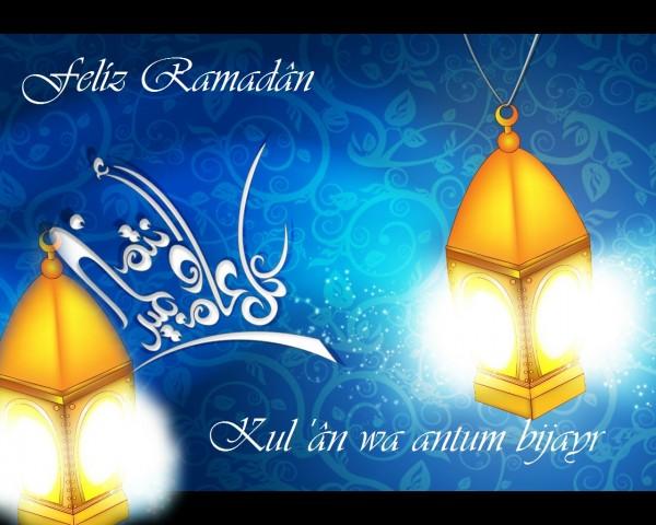 feliz-ramadan
