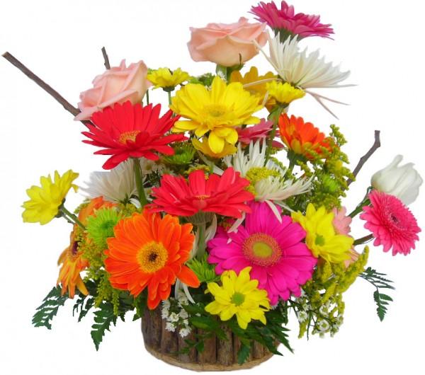 flores-primaverales-arreglo
