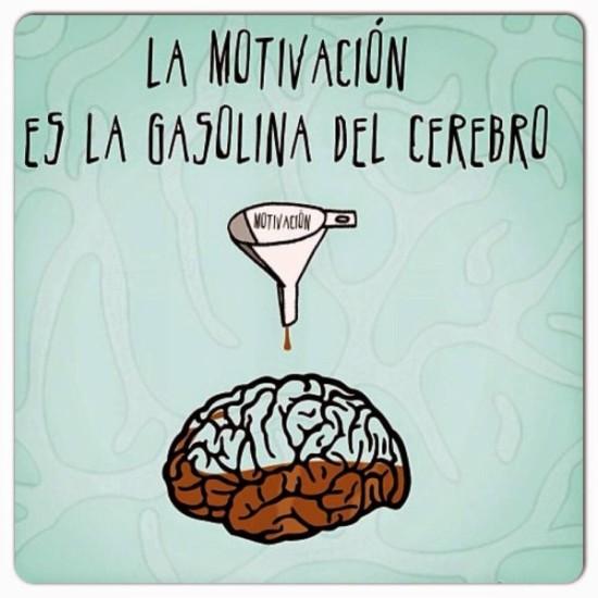 frases-de-motivacion- frases atletas