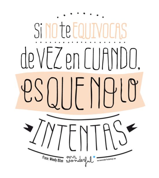 frases-motivacion-inspiracion- (4)