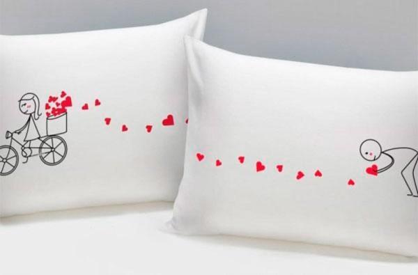 fundas-romanticas-para-san-valentin
