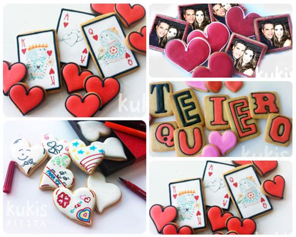 galletas-san-valentin1