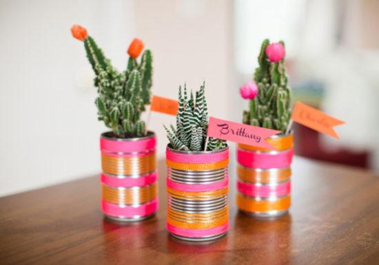 ideas con latas (1)