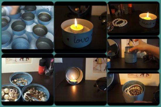 ideas con latas (7)