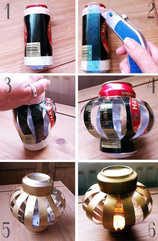ideas con latas (8)