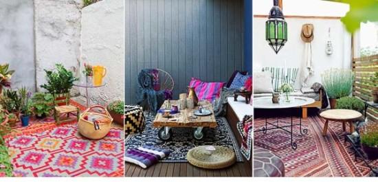 ideas modernas para decorar espacios exteriores  (16)