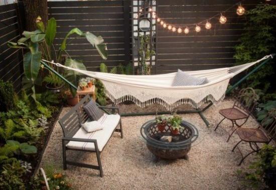 ideas para decorar espacios exteriores  modernos (12)