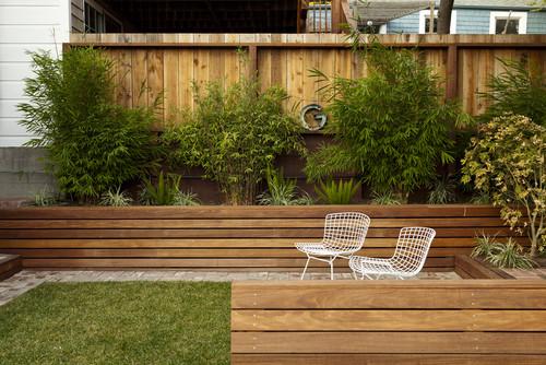 ideas para decorar espacios exteriores  modernos (2)