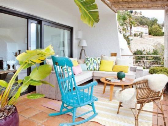 ideas para decorar espacios exteriores  modernos (4)