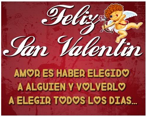 imagenes-con-frases-lindas-para-san-valentin