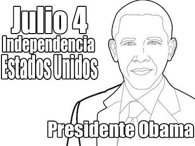 independenciausa