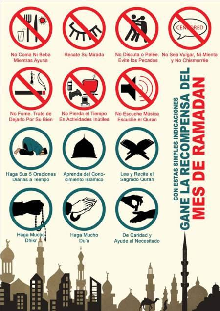 mes-del-ramadan
