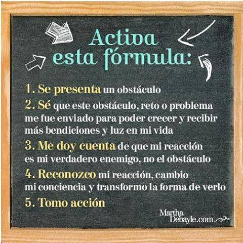 motivacion - reflexion- aliento - positivismo - frases (17)